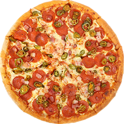 pizza_01.png